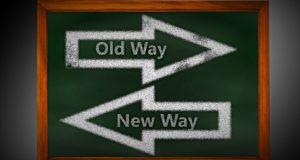 choose-way