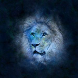 horoscope-sign-lion
