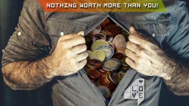 human-worth