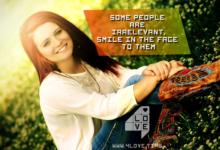 irrelevant-people