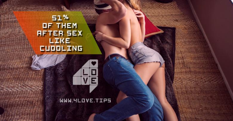 lovers-goals