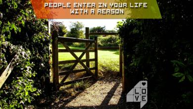people-life