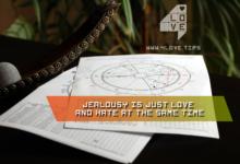horoscope-jealousy