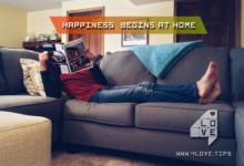 happy-home-love