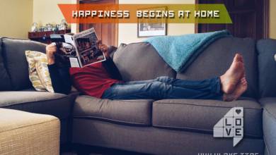 happy-home-love