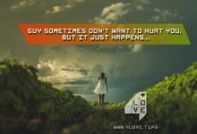 woman-hurt